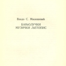 banjolucki_muzicki_ljetopis.pdf